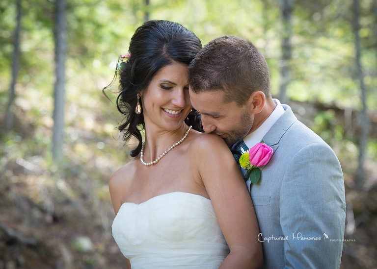 Kamloops Wedding Photography