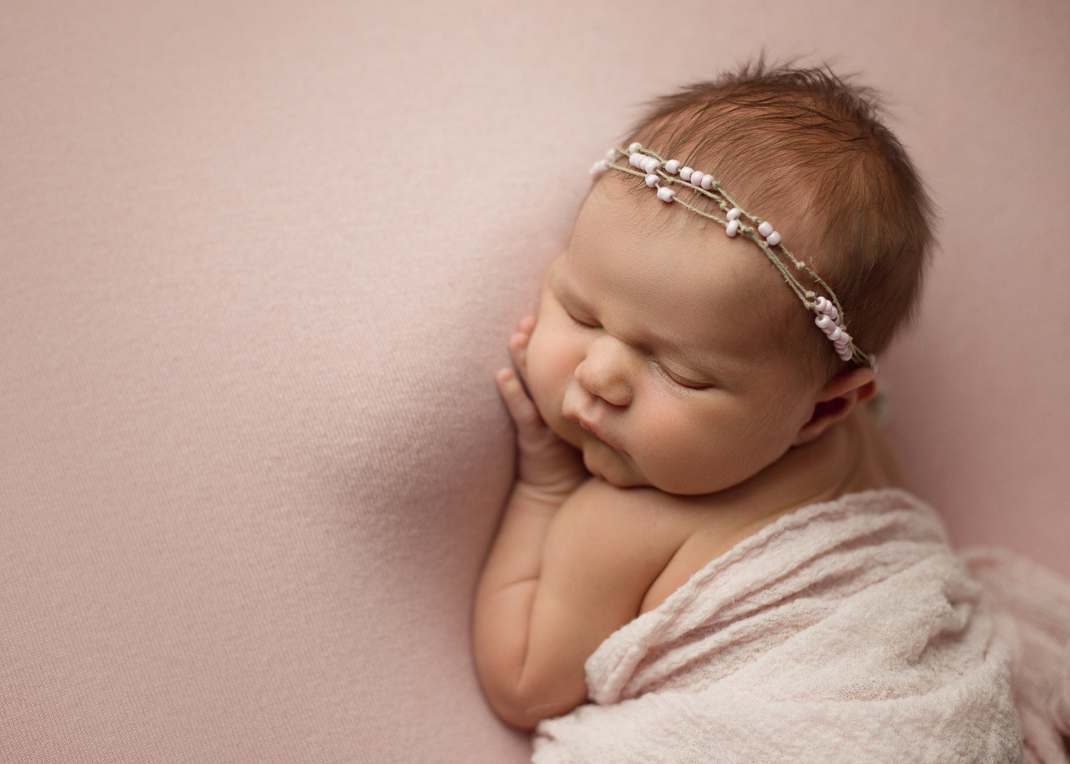 Newborn Photography Kamloops